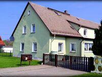 Ferienwohnung Zimmermann in Klipphausen-Weistropp - kleines Detailbild