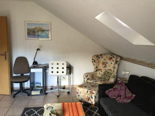 ferienwohnung meuer in h hr grenzhausen rheinland pfalz elke meuer. Black Bedroom Furniture Sets. Home Design Ideas