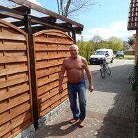 Vermieter: Der Vermieter Horst