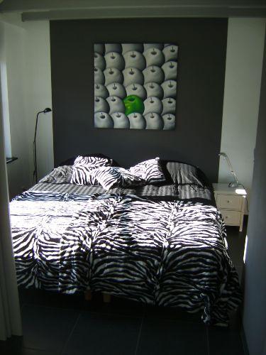 Zusatzbild Nr. 04 von Appartement de Rode Beuken