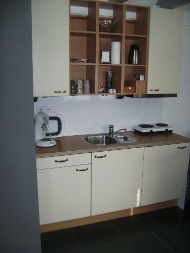 Zusatzbild Nr. 05 von Appartement de Rode Beuken