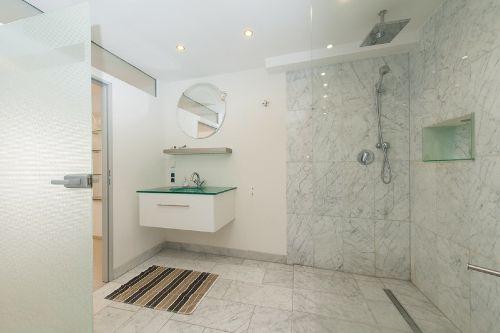 apartment city uniklinik in freiburg baden w rttemberg alexander stahl. Black Bedroom Furniture Sets. Home Design Ideas