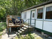 Ferienhaus Grit - Wohnung 7 in Dranske - kleines Detailbild