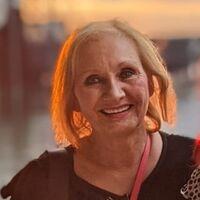 Vermieter: Gabriele Olveira
