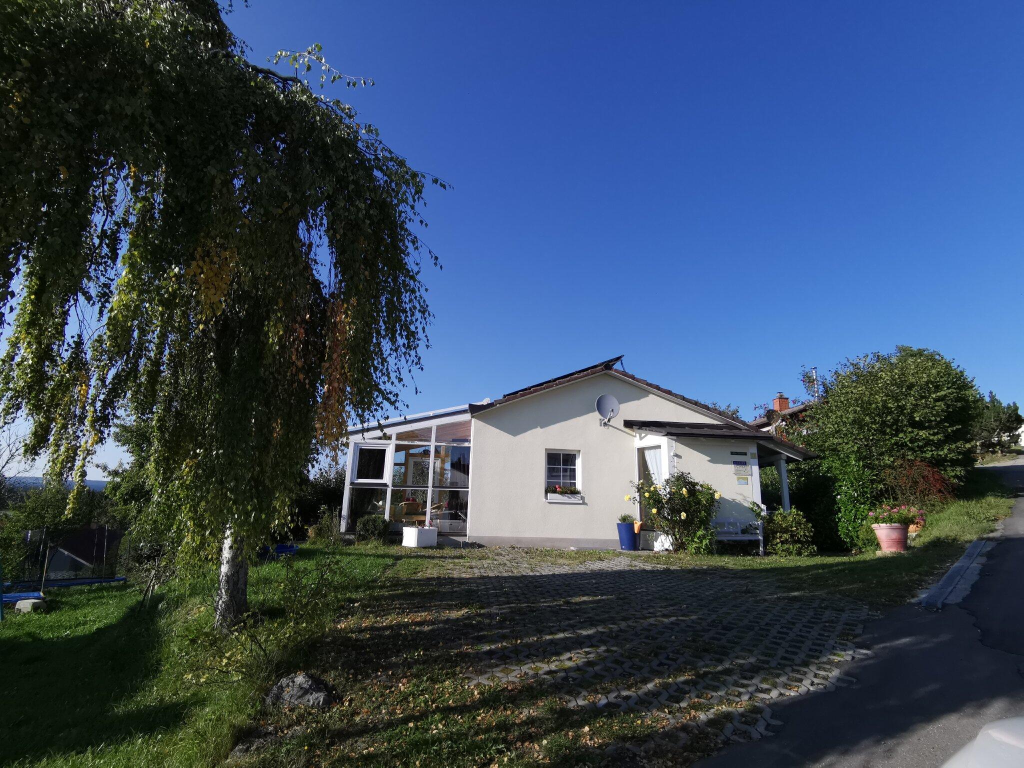 Zusatzbild Nr. 01 von Ferienhaus Christina-Schwarzwald