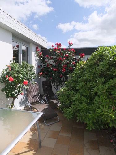 Zusatzbild Nr. 04 von Haus Wasserblick
