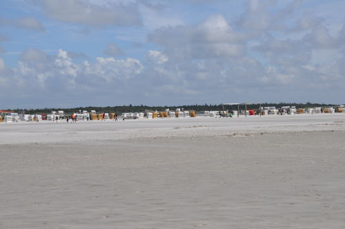 St.-Peter-Ording