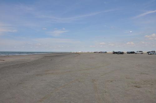 Strand von R�m/D�nemark
