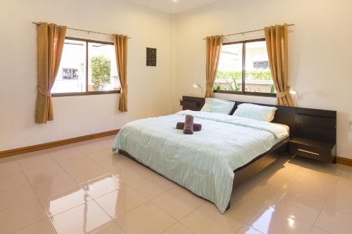 Zusatzbild Nr. 07 von Villa Pattaya