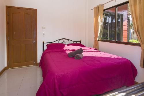 Zusatzbild Nr. 09 von Villa Pattaya