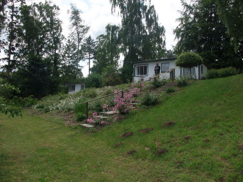 Zusatzbild Nr. 06 von Haus Koboldshütte