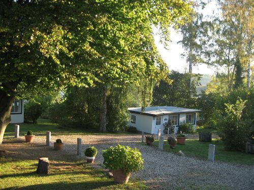 """Haus Nr.3 """"Zwergenhaus"""""""