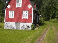 Haus K�lldala in Burseryd-Betarp - kleines Detailbild