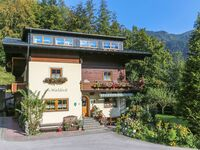 Ferienwohnungen Landhaus Waldeck in Sankt Martin bei Lofer - kleines Detailbild