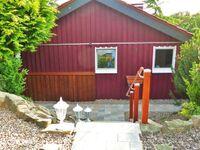 Ferienhaus Zeder in Extertal - kleines Detailbild