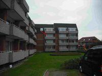 Ferienwohnung Holiday Residens in Nordseebad Borkum - kleines Detailbild