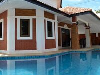 Villa Pattaya in Pattaya - kleines Detailbild