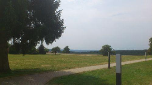 Zusatzbild Nr. 04 von Ferienwohnung Altensteig-Wart