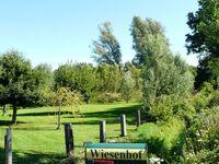 Ferienwohnungen Wiesenhof in Kranenburg - kleines Detailbild