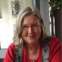 Vermieter: Martha van Bergen