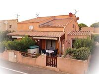 Ferienhaus Heinke in Gruissan-Les Ayguades - kleines Detailbild