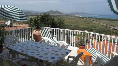 Zusatzbild Nr. 14 von Ferienwohnung Sardinien