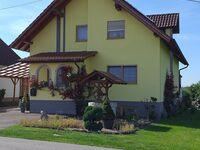 Ferienwohnung 'Am Bienwald' in Wörth-Schaidt - kleines Detailbild
