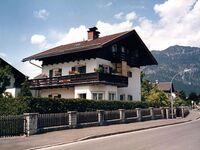 Ferienwohnung Unterkircher in Garmisch-Partenkirchen - kleines Detailbild