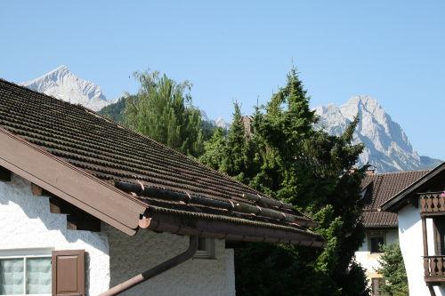 Zusatzbild Nr. 03 von Ferienwohnung Unterkircher