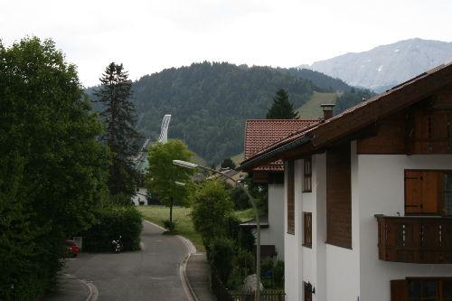 Zusatzbild Nr. 04 von Ferienwohnung Unterkircher