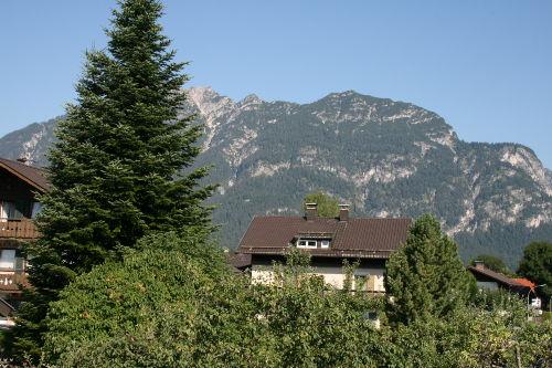 Zusatzbild Nr. 06 von Ferienwohnung Unterkircher