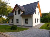 Ferienwohnung Seeigel in Wittenbeck-Klein Bollhagen - kleines Detailbild