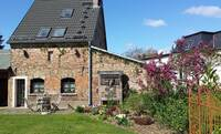 Cottage 'Im Fl�ming' in Wiesenburg/Mark - kleines Detailbild