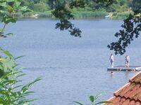 Ferienwohnung Eiderperle in Borgstedt - kleines Detailbild