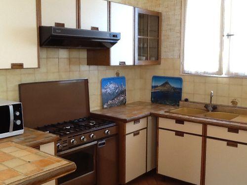 Küche (Villa)