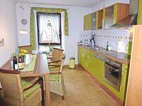Wohnung Schloßberg in Bernkastel-Kues - kleines Detailbild