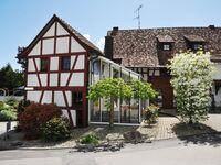 Ferienhaus Wiisch�pfle in Gaienhofen - kleines Detailbild
