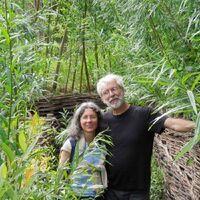 Vermieter: Gwenola und Alain