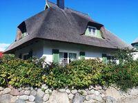 Reedferienhaus Annabella in Koserow - kleines Detailbild