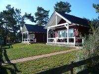 Ferienhaus 'Am See' - Anna  in Wustrow-Canow - kleines Detailbild