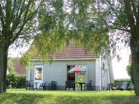 Zeeland Village - Ferienhaus Schijf in Scharendijke - kleines Detailbild
