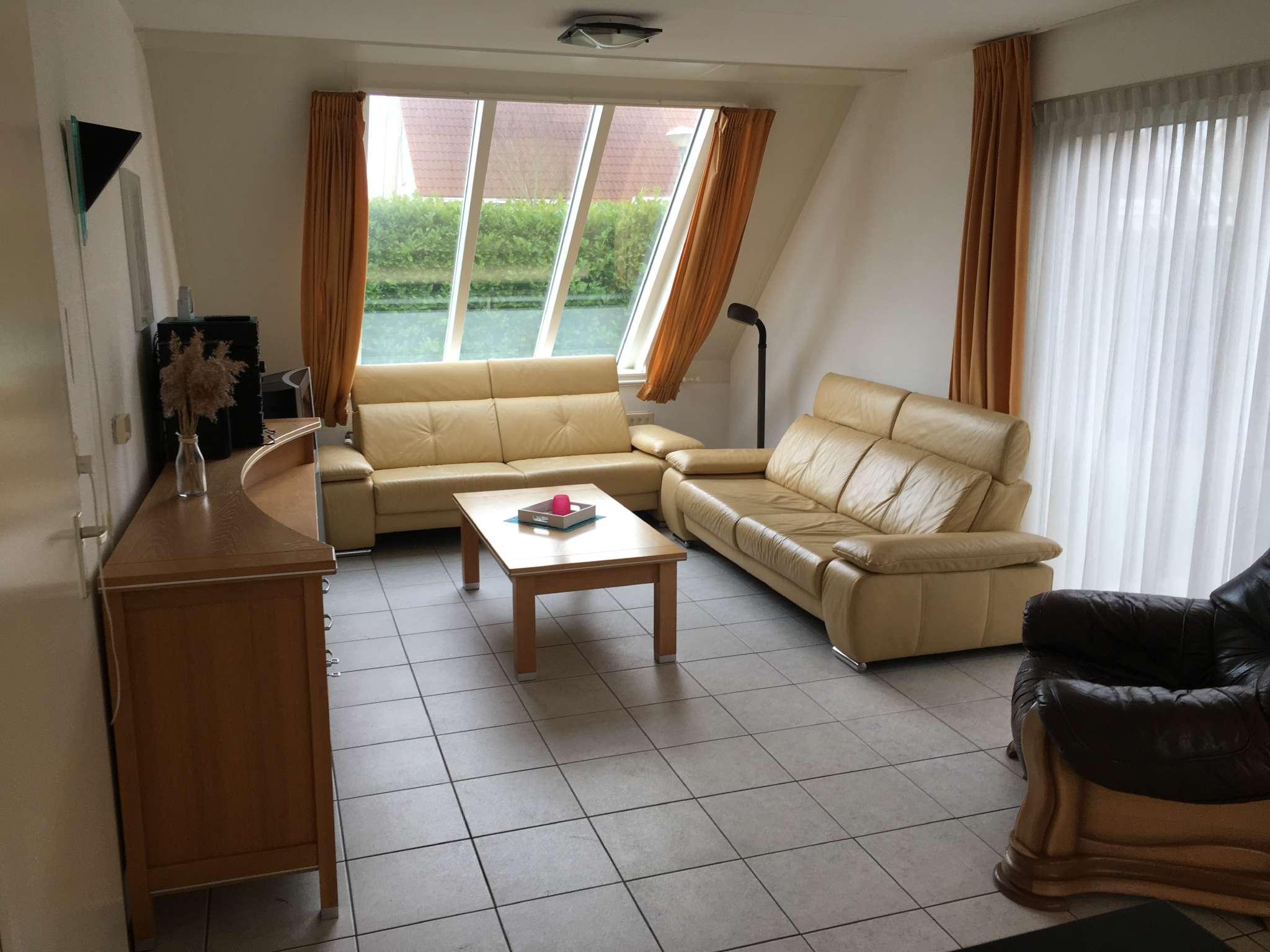 Zusatzbild Nr. 05 von Zeeland Village - Ferienhaus Schijf