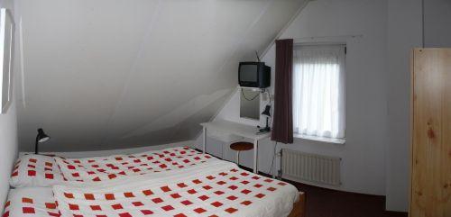 Zusatzbild Nr. 08 von Zeeland Village - Ferienhaus Schijf