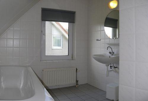 Zusatzbild Nr. 11 von Zeeland Village - Ferienhaus Schijf
