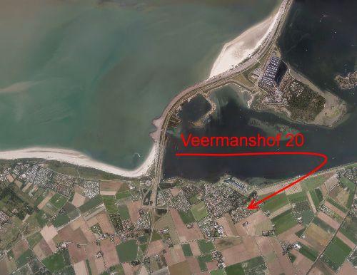 Zusatzbild Nr. 13 von Zeeland Village - Ferienhaus Schijf