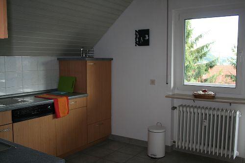 Zusatzbild Nr. 09 von Ferienwohnung Lange