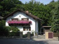 Ferienwohnung Eggenhofer in Gauting - kleines Detailbild