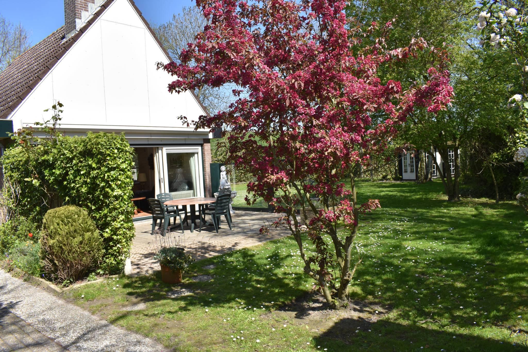 Zusatzbild Nr. 02 von Ferienhaus Scharendijke - Baken 120