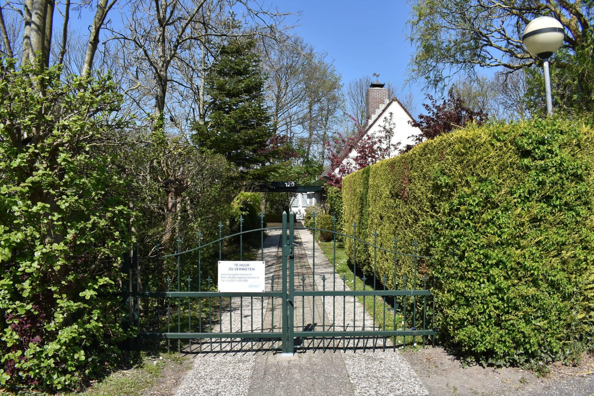 Zusatzbild Nr. 03 von Ferienhaus Scharendijke - Baken 120