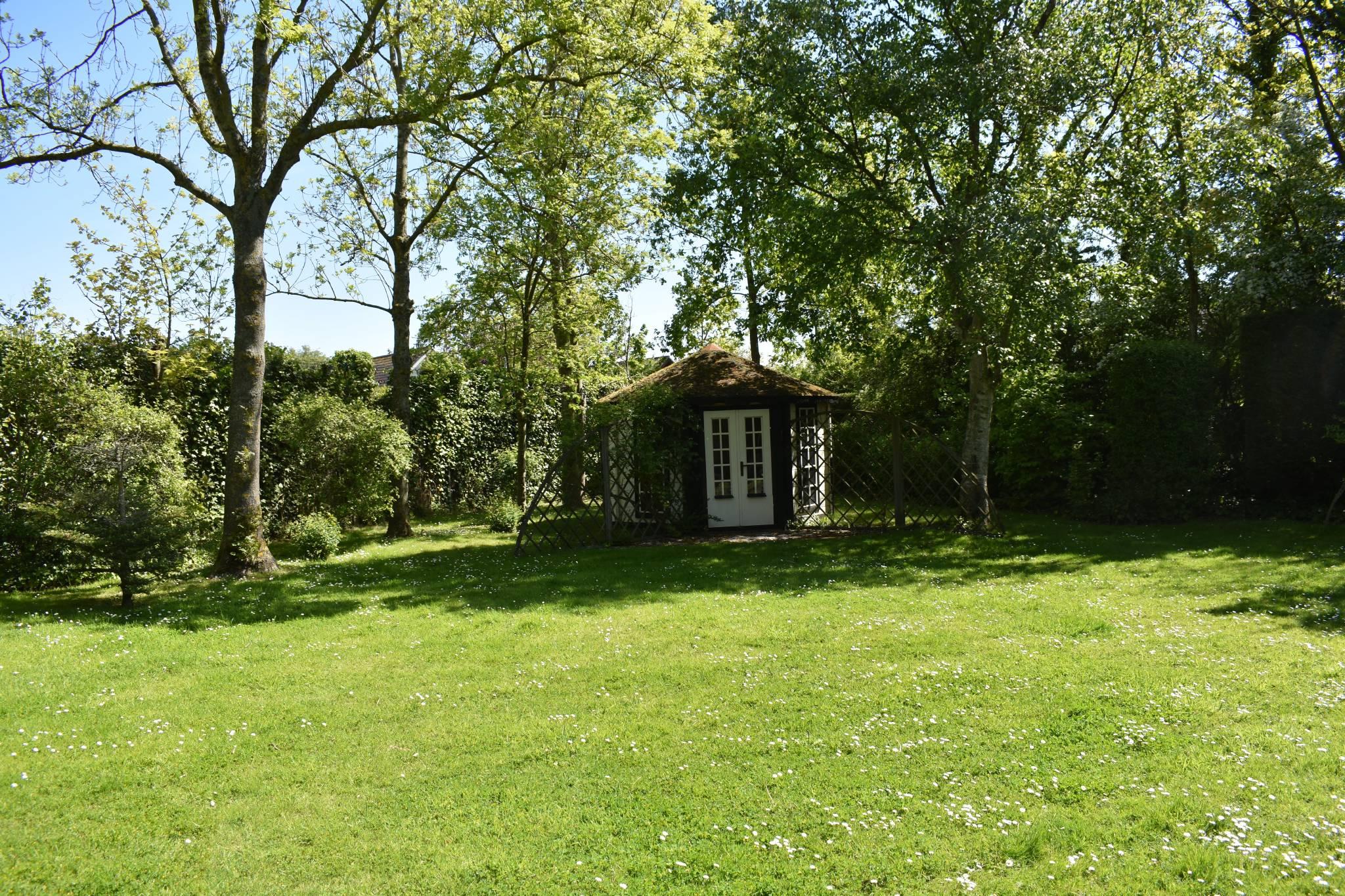 Zusatzbild Nr. 04 von Ferienhaus Scharendijke - Baken 120